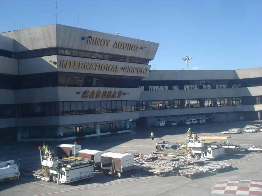 Airportterm1b